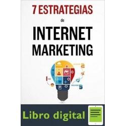 7 Estrategias De Internet Marketing Martin Meneses