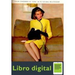 Andrew Loomis Pack 6 Libros En Ingles