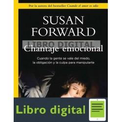 Chantaje Emocional Susan Forward