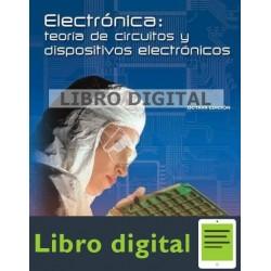 Boylestad Electronica Circuitos Electronicos