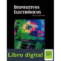 Dispositivos Electronicos Floyd 8ª Edicion