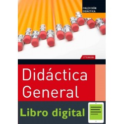 Didactica General Rivilla