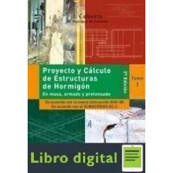 Proyecto Calculo Estructuras De Hormigon Calavera