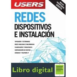 Redes Dispositivos E Instalacion Users