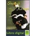 Shorinji Kempo El Legado De Los Monjes Guerreros