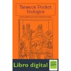 Tarascon Pocket Urologica