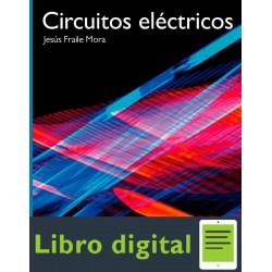 Circuitos Electricos Fraile Mora Pearson