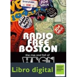 Radio Free Boston The Rise