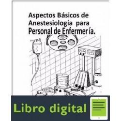 Aspectos Basicos De Anestesiologia