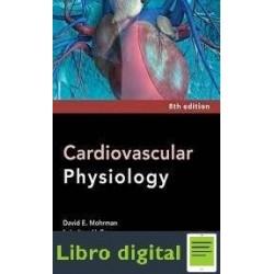 Cardiovascular Physiology 8th Edition