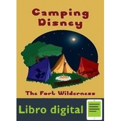 Camping Disney The Fort Wild