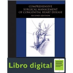 Comprehensive Surgical Management Of Congenital