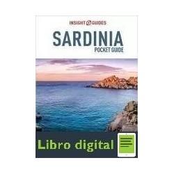 Insight Guides Pocket Sardinia