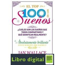El Top 100 De Los Sueños Ian Wallace