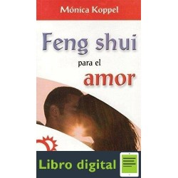 Feng Shui Para El Amor Koppel