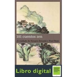 101 Cuentos Zen Nyogen Senzaki Paul Reps