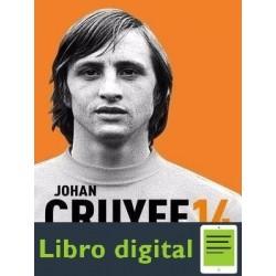 14. La Autobiografia Johan Cruyff