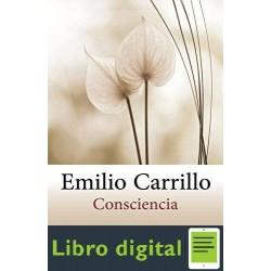 Consciencia Emilio Carrillo