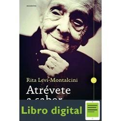 Atrevete A Saber Rita Levimontalcini