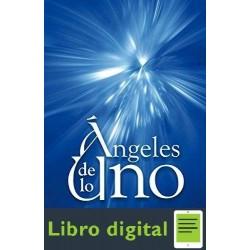 Angeles De Lo Uno Urboreas