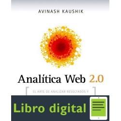 Analitica Web 2.0 Avinash Kaushik