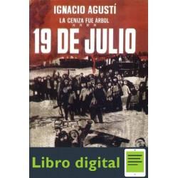 19 De Julio Ignacio Agusti