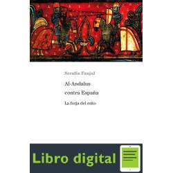 Alandalus Contra España Serafin Fanjul