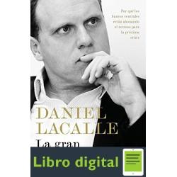 La Gran Trampa Daniel Lacalle