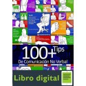 100 + Tips De Comunicacion No Verbal