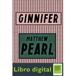 Ginnifer Matthew Pearl