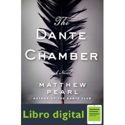 The Dante Chamber Matthew Pearl