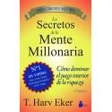 Los Secretos De La Mente Millonaria T. Harv Eker