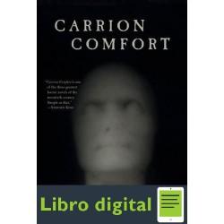 Carrion Comfort Dan Simmons