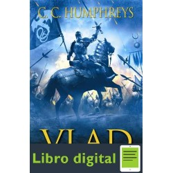 Vlad The Last Confession Chris Humphreys