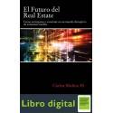 El futuro del Real Estate Carlos Muñoz 4S