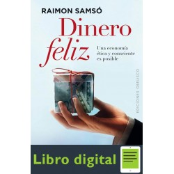 Dinero feliz Raimon Samsó