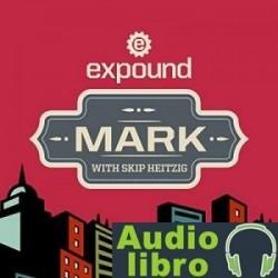 AudioLibro 41 Mark – 2013 – Skip Heitzig
