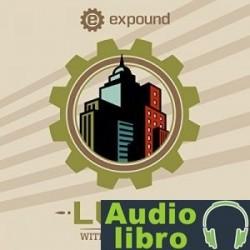 AudioLibro 42 Luke – 2014 – Skip Heitzig