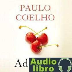 AudioLibro Adulterio – Paulo Coelho