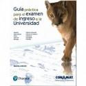 Guia Practica para el Examen de Ingreso a la Universidad 5 edicion