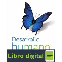 Desarrollo Humano Diane E. Papalia 12 edicion