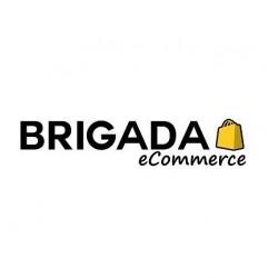 Brigada eCommerce – Curso