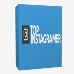 Top Instagramer – Destaca en Instagram