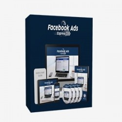 Fb Ads Express – Facebook Entrenamiento