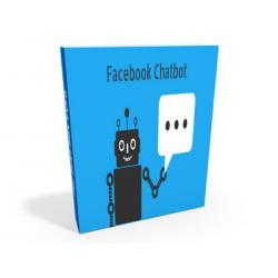 Chatbot para Facebook Messenger
