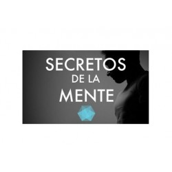 Curso Secretos de la Mente – Miquel Román