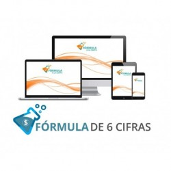 Formula a la Carta – La Formula De Seis Cifras