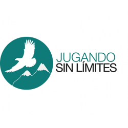 Jugando Sin Límites – Enrique Delgadillo
