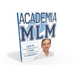 Academia MLM – Triunfa en el Multinivel