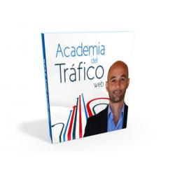 Academia Del Trafico Web – 18 Cursos
